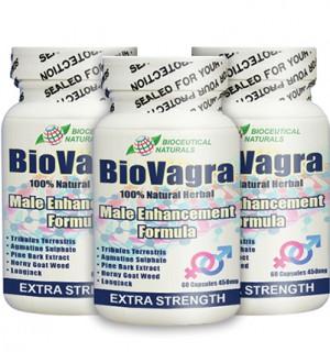 3-biovagra-bottles