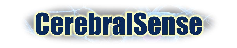 cerebral-banner