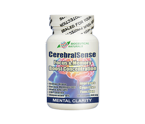 cerebralsense1bottle
