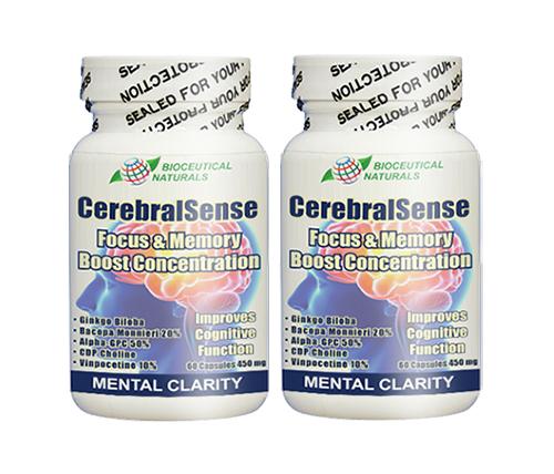 cerebralsense2bottles