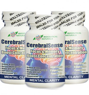 cerebralsense3bottles